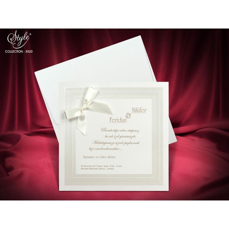 2017 Düğün davetiyesi modelleri, sedef düğün davetiyesi çeşitleri