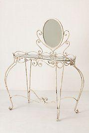 Wrought Iron Vanity 154 best wrought iron images on pinterest | wrought iron