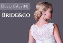 View Bride&co South Africa's latest 2015 range of Oleg Cassini #wedding gowns for dream weddings. Available exclusively at Bride&co South Africa. Click To View All Dresses.