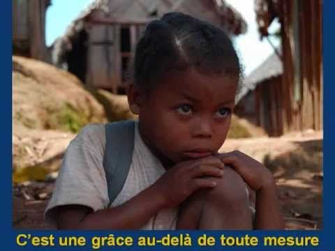 Amy Grant - Baby, Baby - YouTube