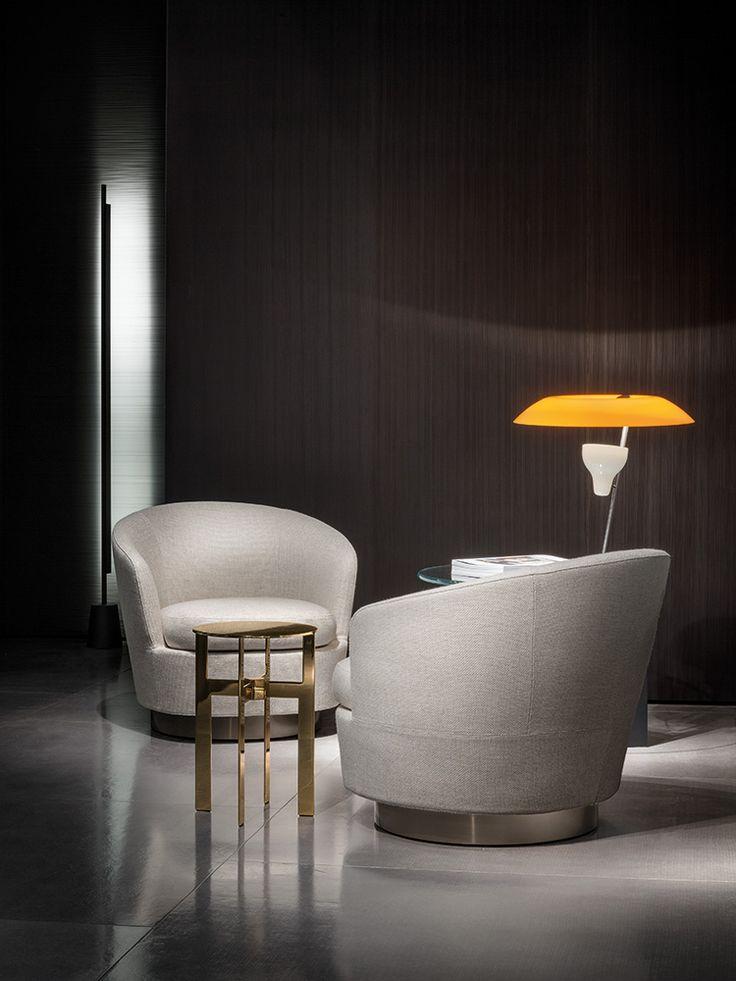 Best 25 Minotti furniture ideas on Pinterest