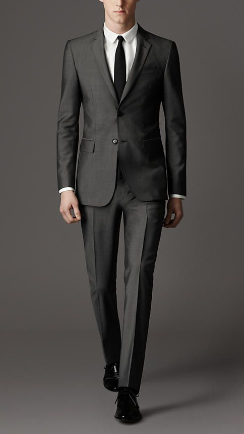 1000 images about mohair suits on pinterest