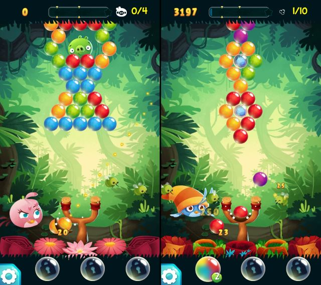 Angry-Birds-Stella-Pop-Review-basic-play