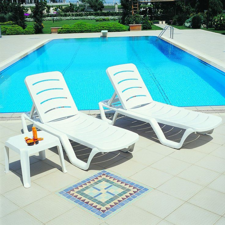 10 best Poolside images on Pinterest | Sofas, The great outdoors and ...