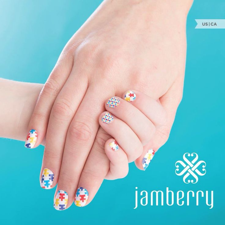 48 best Jamberry Nails images on Pinterest | Jamberry nails, Nails ...