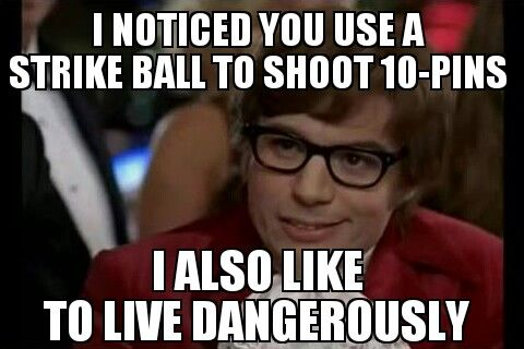 171 Best Gobowling Humor Images On Pinterest Bowling