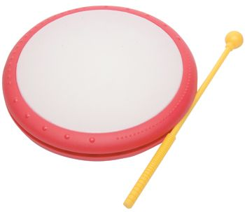 Hand Drum for Kids