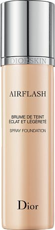 Dior DiorSkin Airflash Spray Foundation 70ml