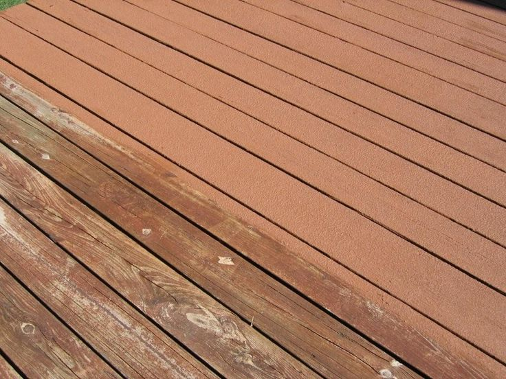 Best 25 Deck Paint Reviews Ideas On Pinterest Deck Top Ideas Outdoor Wood Stain And Restain Deck