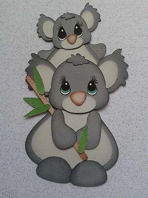 urso coala