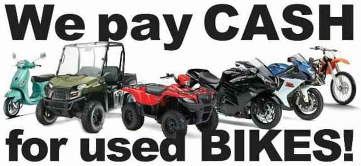 New 2017 Polaris Sportsman 570 Sage Green ATVs For Sale in Arkansas. 2017 Polaris Sportsman 570 Sage Green,