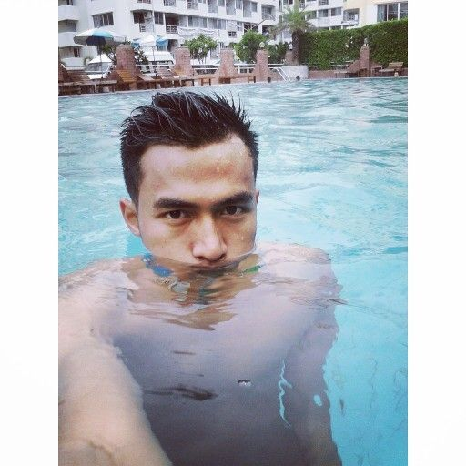 Summer summer swimm  .molis gadient. DREAM. BELIEVE. AND MAKE IT HAPPEN. @agnezmo @tyrabanks @cw_antm @lamodels @lamodels @ohlalamag @demig0dm0dels  @tyrabanks #lmen #like #instagram #invincible #menshealth #menmodel #malemodel #Indonesia #fashion #keepcalm #Sport #sexy #abs #Workout #workhard #cute_guy #gut