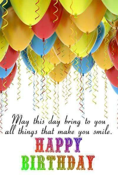 1777 best images about Happy Birthday – Happy Birthday Greeting Pictures