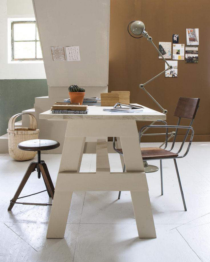 25 beste idee n over jaren 70 huis inrichting op pinterest jaren 70 decor vintage - Deco loungeeetkamer ...