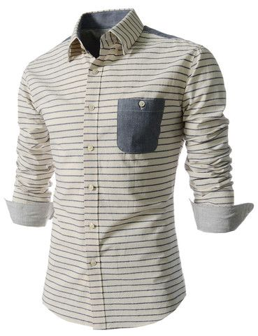 "The ""Watson"" Dress Shirt – Tattee Boy Clothes"