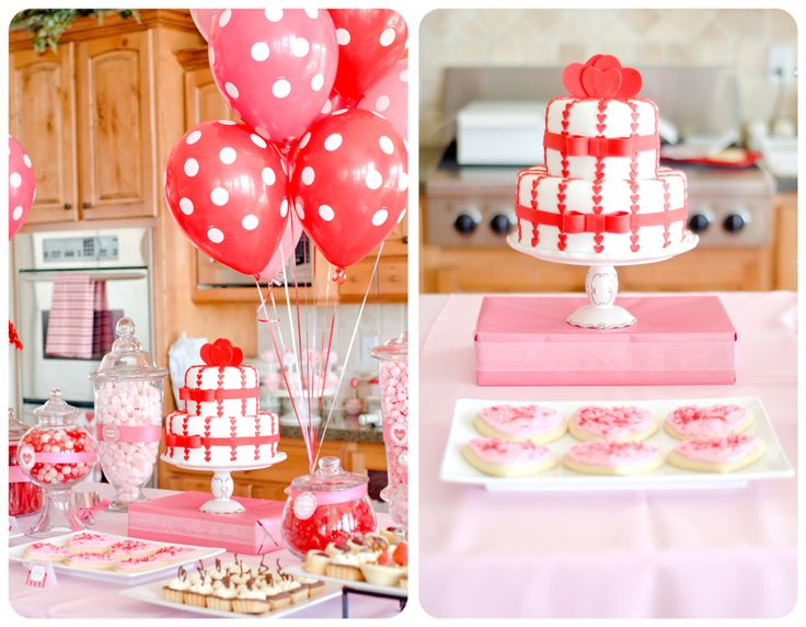 297 best mia's first birthday images on pinterest | casamento, Ideas