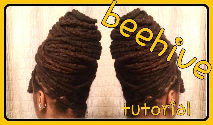 beehive tutorial
