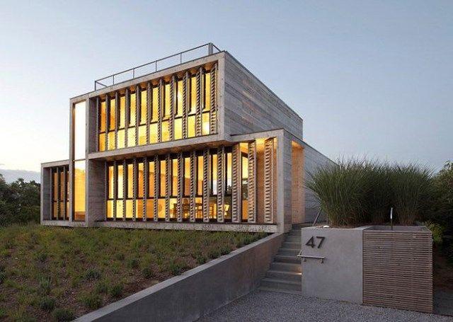 447 best Home Modern Style บ้านสไตล์โมเดิร์น images on Pinterest - moderne huser 2015