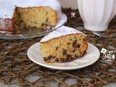 Una torta facilissima e velocissima da fare questa torta 1 minuto al cocco, si prepara davvero in un solo minuto ed e' sofficissima e davvero deliziosa !