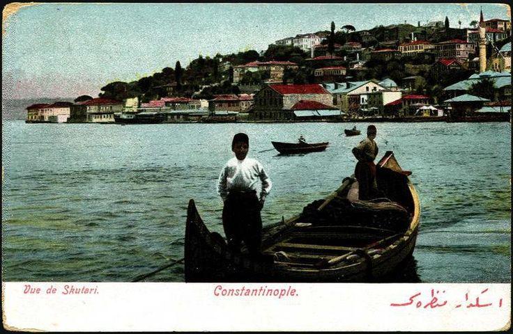 #Üsküdar #istanbul  #istanlook