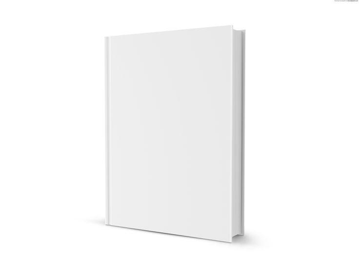 TUTORIAL: Como crear portadas de libros 3D gratuitas (Usando Pixrl)