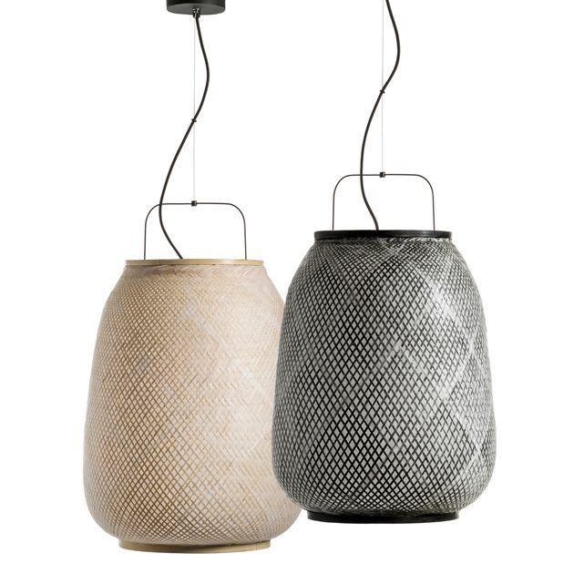 Image Result For Home Compre Decor E Design E Confiavel