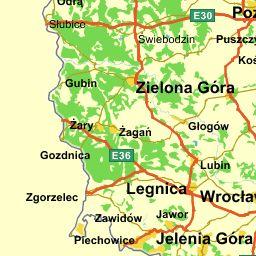 Liberski Jarosław Naprawa Maszyn Do Szycia, Poznań - Maszyny do szycia - Panorama Firm