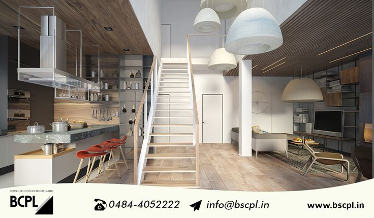 Wooden Flooring Accessories - BCPL Contact : 0484 4052222, +91 9061057333 Visit : www.bscpl.in ‪#‎bcpl‬ ‪#‎modularkitchen‬ ‪#‎appliancedealers‬ ‪#‎Kitchenaccessories‬ ‪#‎kitchenappliance‬
