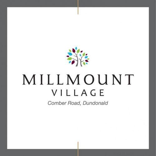Millmount Village, Comber Road Dundonald Dundonald, Belfast #property #newdevelopment #dundonald #propertynewsni