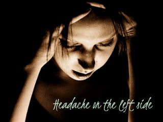 Wonder Remedies: Causes and Herbal Cure for Left Sided Headache