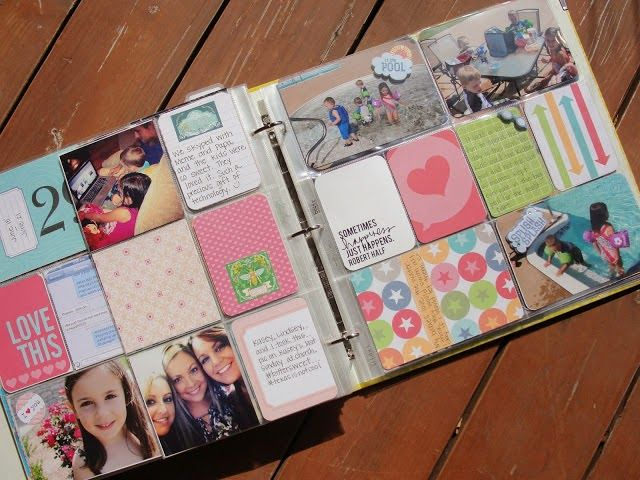 antwnialoves: DIY μια πολύ έξυπνη ιδέα!!!! φτιάξτε το δικό σας χ...
