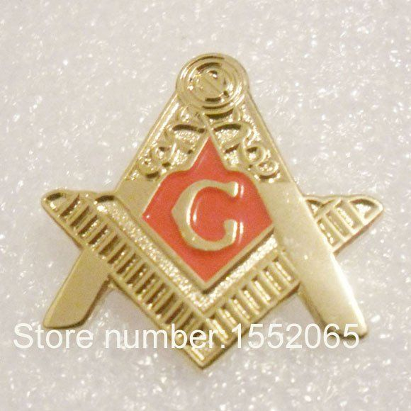 14 best pendants collection masonicfindore images on brass gold plated masonic lodge lapel pin with square compasses badge aloadofball Gallery