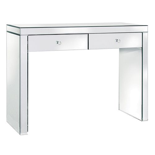 DELIA DRESSING TABLE