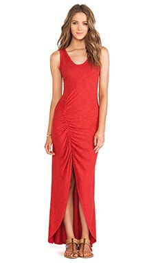 Shop for Saint Grace Gita Dress in Rebel at REVOLVE. Free 2-3 day shipping and returns, 30 day price match guarantee.