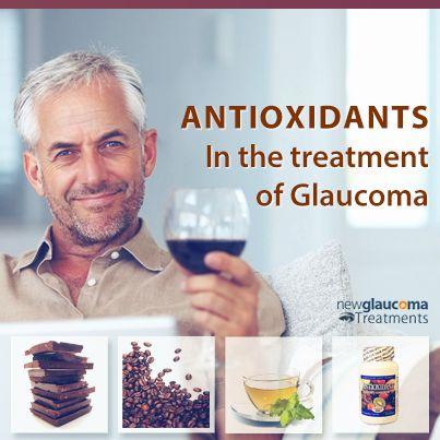 starting glaucoma treatm alternative - 403×403