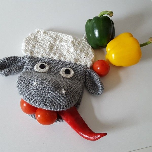 61 besten Küchenhelfer Bilder auf Pinterest   Küchenzubehör ...