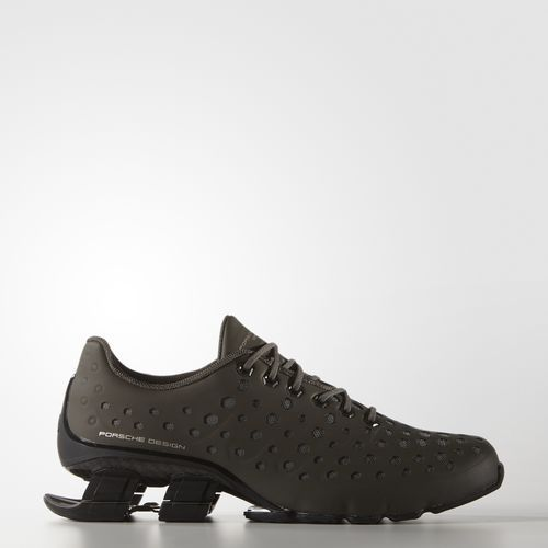 adidas - BOUNCE™:S4 2.0 Shoes