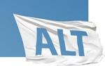 ALT - a partire da domenica 16 settembre ALT riapre le porte al pubblico dalle 15:00 alle 19:00. Gratuito solo fino a fine 2012 !