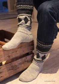 Jussi sukat