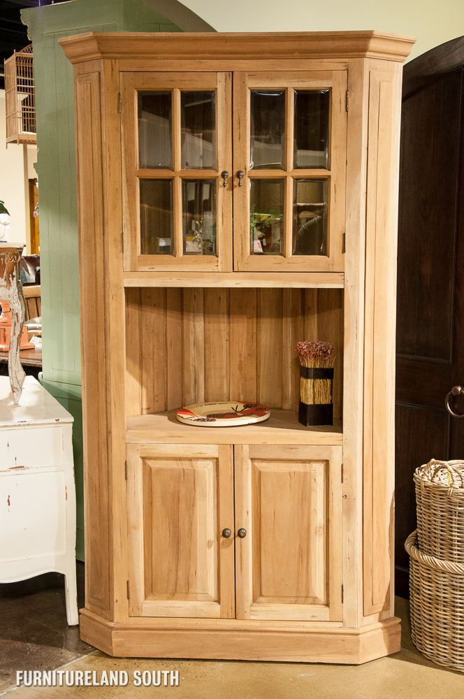 dining display corner cabinet in driftwood cabinets capes and