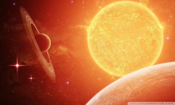 Altos valores de #Radiación #Ultravioleta en todo elpaís