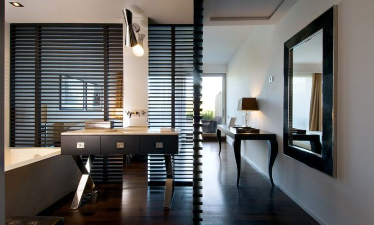 Argentario Golf Resort & Spa - 15 Best Boutique Hotels in Italy - www.hotelio.com - #boutiquehotel #italy #italia #travel #reisen #urlaub #italienurlaub #villarental #hotelio #luxurytravel #luxury #casalio #casaliotravel #ferienhaus #mieten #miete #ferienvilla #italianhotel