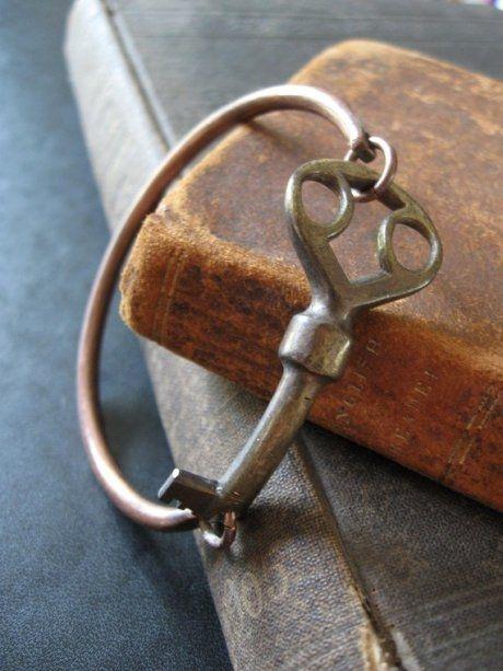 so Toll!! Ich will das haben! Cool Bracelet