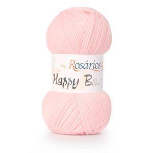 Happy Baby merinói gyapjú, polyamid, kasmír fonal