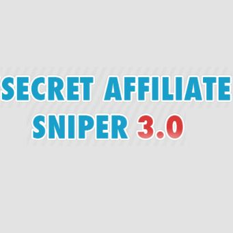 Check out these exclusive review of the Secret Affiliate Sniper 3.0, CPA Evolution & Motion Countdown software. Learn about the advantages and dis-advantages of these products.