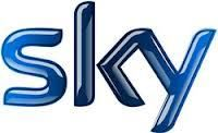 British Sky Broadcasting has agreed to a deal - Binary Options Evolution