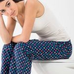 Does Chia Seeds Help In Relieving Constipation?