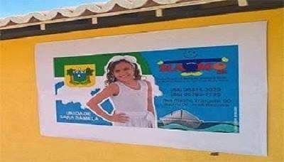 serido noticias: MULHERES SÃO PRESAS FUGINDO EM CARROÇA DE BURRO AP...