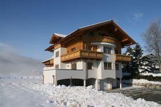Fritzenwallner - #Apartments - CHF 143 - #Hotels #Österreich #Flachau http://www.justigo.ch/hotels/austria/flachau/fritzenwallner_35403.html