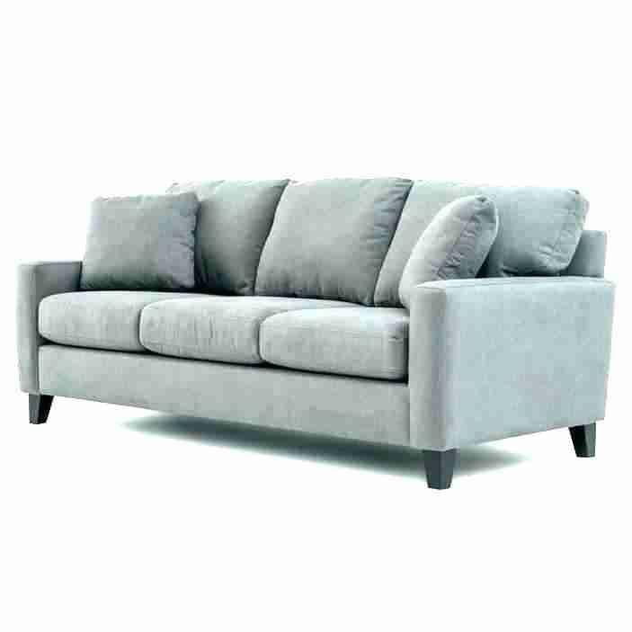 Ikea Canape Lit Convertible Couper Le Souffle Canape Ikea Lit Banquette Bz Convertible In 2020 Home Decor Canape Ikea Love Seat